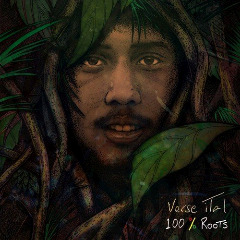 Verse Ital – 100 Roots (2018) Mp3