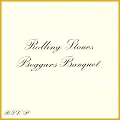 The Rolling Stones – Beggars Banquet (50th Anniversary Edition) (2018) Mp3