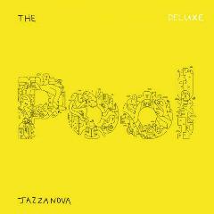 Jazzanova – The Pool Instrumentals & Remixes (2018) Mp3