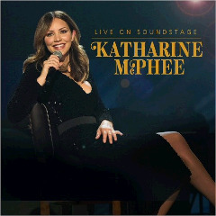 Katharine Mcphee – Live On Soundstage (2018) Mp3