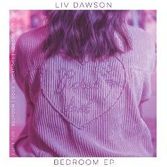 Liv Dawson – Bedroom Ep (2018) Mp3