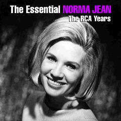 Norma Jean – The Essential Norma Jean – The Rca Years (2018) Mp3