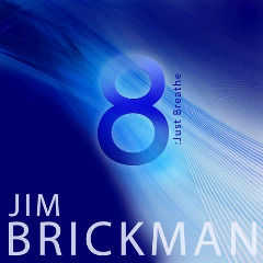 Jim Brickman – 8 Just Breathe (2018) Mp3