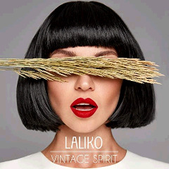 Laliko – Vintage Spirit (2018) Mp3