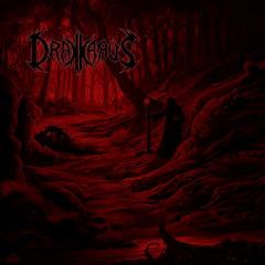 Drakkarus – Drakkarus (2018) Mp3