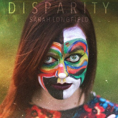 Sarah Longfield – Disparity (2018) Mp3