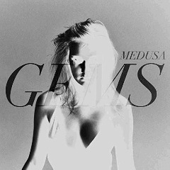 Gems – Medusa Deluxe (2018) Mp3