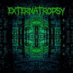 Externatropsy – Sitra (2018) Mp3