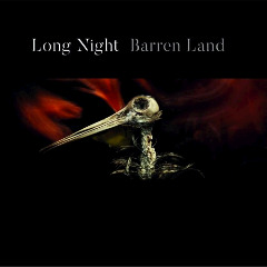 Long Nights – Barren Land (2018) Mp3