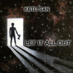 Kbto San – Let It All Out (2018) Mp3