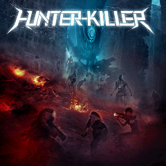 Hunter Killer – Hunter Killer (2018) Mp3