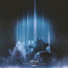 Attlas – Charcoal Halo (2018) Mp3