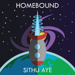 Sithu Aye – Homebound (2018) Mp3