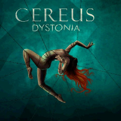 Cereus – Dystonia (2018) Mp3