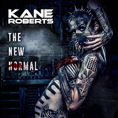 Kane Roberts – The New Normal (2019) Mp3