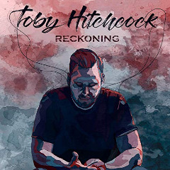 Toby Hitchcock – Reckoning (2019) Mp3