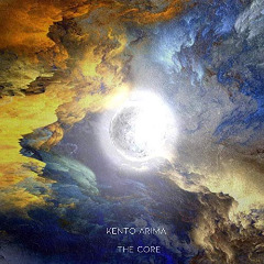 Kento Arima – The Core (2019) Mp3