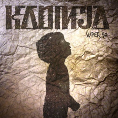 Kadinja – Super 90′ (2019) Mp3