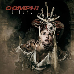 Oomph! – Ritual (2019) Mp3