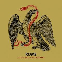 Rome – Le Ceneri Di Heliodoro (2019) Mp3