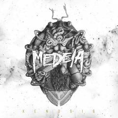Medeia – Xenosis (2019) Mp3