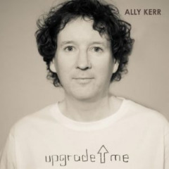 Ally Kerr – Upgrade Me (2019) Mp3