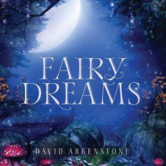 David Arkenstone – Fairy Dreams (2019) Mp3