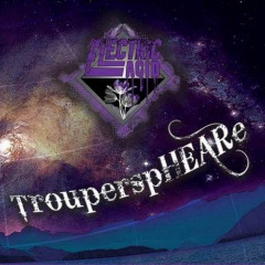 Electric Acid – Trouperspheare (2019) Mp3