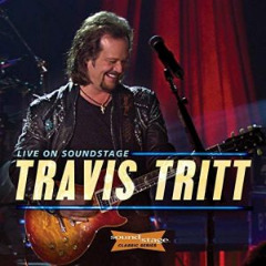 Travis Tritt – Live On Soundstage Classic Series (2019) Mp3