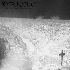 Kyphobic – Apocryphal Salvation (2019) Mp3