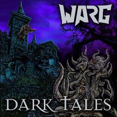 Warg – Dark Tales (2019) Mp3
