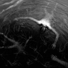 Altarage – The Approaching Roar (2019) Mp3
