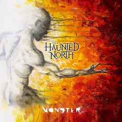 The Haunted North – Monster (2019) Mp3