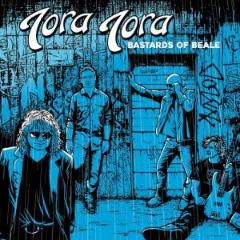 Tora – Tora (2019) Mp3