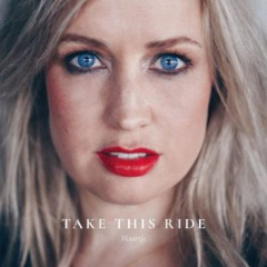 Maartje – Take This Ride (2019) Mp3