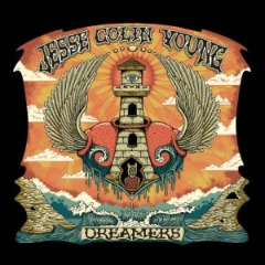 Jesse Colin Young – Dreamers (2019) Mp3