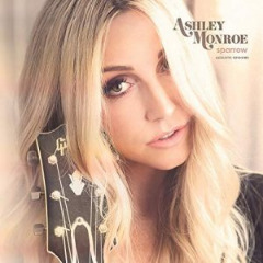 Ashley Monroe – Sparrow [acoustic Sessions] (2019) Mp3