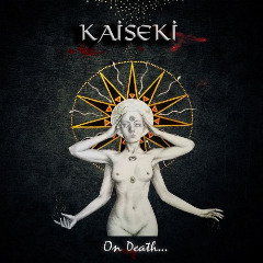 Kaiseki – On Death (2019) Mp3