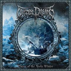 Frozen Dreams – Voices Of The Arctic Winter (2019) Mp3