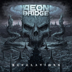Aeon Bridge – Revelations (2019) Mp3