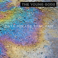 The Young Gods – Data Mirage Tangram (2019) Mp3