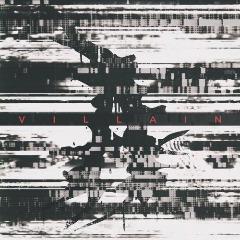 Attila – Villain (2019) Mp3