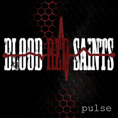 Blood Red Saints – Pulse (2019) Mp3