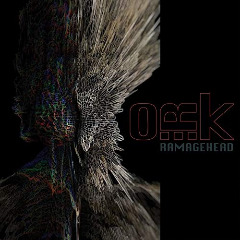 O.r.k. – Ramagehead (2019) Mp3