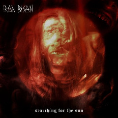 Iron Bison – Searching For The Sun (2019) Mp3