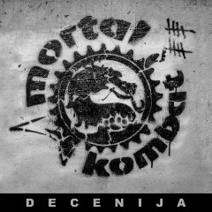 Mortal Kombat – Decenija (2019) Mp3