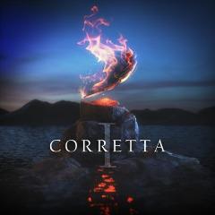 Corretta – I (2019) Mp3