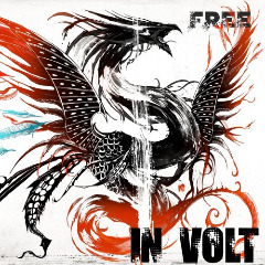 In Volt – Free (2019) Mp3