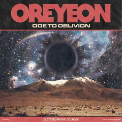 Oreyeon – Ode To Oblivion (2019) Mp3