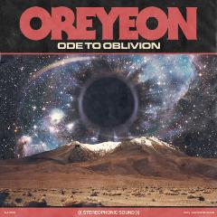 Oreyeon – Ode To Oblivion (2019) Mp3